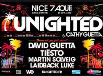 Dates 2011 Unighted