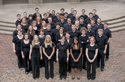 University Wind Symphony El Paso