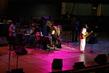 Untold Concert