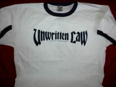 Unwritten Law Tickets State Theatre Fl