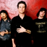 Unwritten Law 2011 Dates Tour
