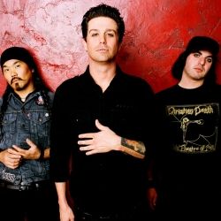 Unwritten Law 2011 Tour Dates