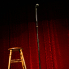 Up And Coming Comedy Tickets