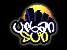 Urban Sun 2011