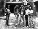 Uriah Heep Durty Nellies