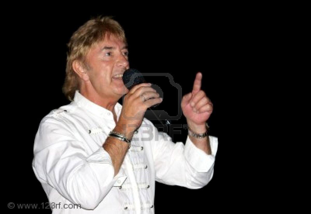 Uriah Heep Tickets Hamel