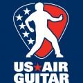 Us Air Guitar Tickets Boston