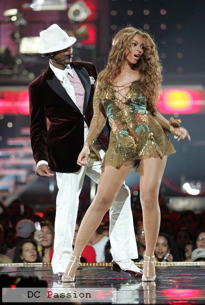 2011 Usher