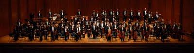 Tickets Show Utah Symphony