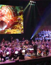Tickets Utah Symphony