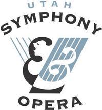Utah Symphony Abravanel Hall
