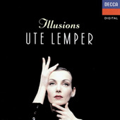 Show 2011 Ute Lemper
