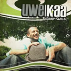 Uwe Kaa Tickets Show