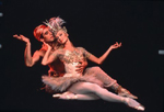 Valentina Kozlova S Spring Gala Tickets New York