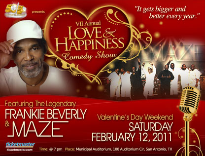 Valentine S Day Comedy Show Duplin County Events Center