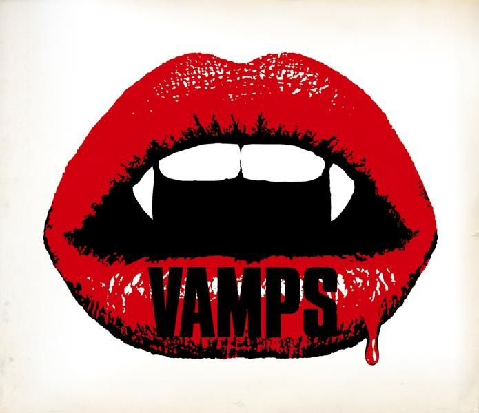 Vamps Tickets Las Vegas