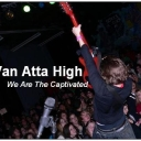 Tickets Van Atta High
