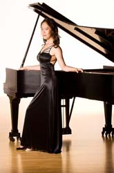 Van Cliburn International Piano Competition Squitieri Studio Theatre