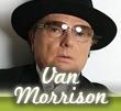Van Morrison Santa Barbara