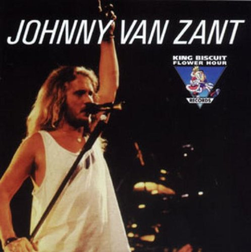 Van Zant Show Tickets