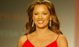 Tickets Vanessa Williams