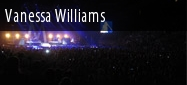 Vanessa Williams Tickets Atlantic City