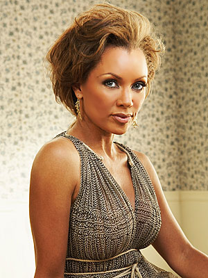 Vanessa Williams Tropicana Casino Tropicana Showroom Nj Tickets