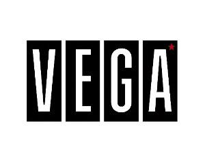 Vega Emerald Theatre