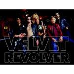 Velvet Revolver Chicago