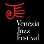 2011 Veneto Jazz