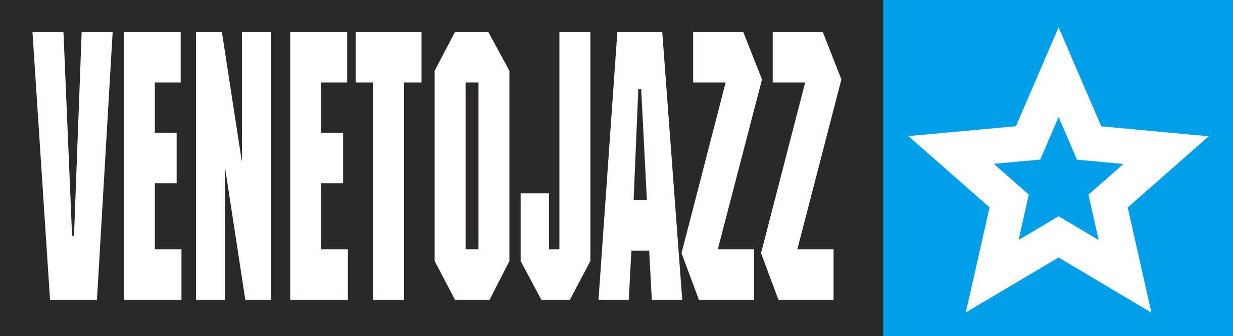 Veneto Jazz Esedra Di Palazzo Te Tickets