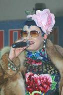 Show Tickets Verka Serduchka
