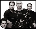 Vertical Horizon Roxy Theatre Ca Tickets