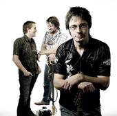 Concert Vibro Kings