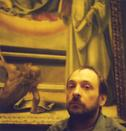 Vic Chesnutt Music Hall Of Williamsburg Tickets