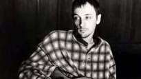 Vic Chesnutt New York