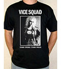Vice Squad West Hollywood CA