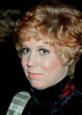 Vicki Lawrence Tickets Laughlin