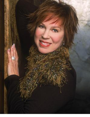 Vicki Lawrence 2011 Show
