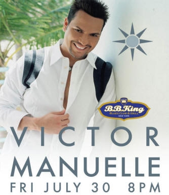 Victor Manuelle Mohegan Sun Arena Ct Tickets