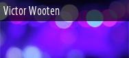 Victor Wooten 2011 Dates