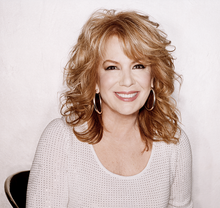 Vikki Carr Soboba Casino Tickets