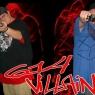Villainz Dates 2011