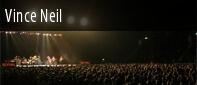 Concert Vince Neil