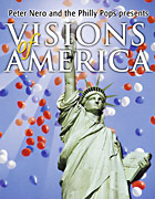 2011 Visions Of America