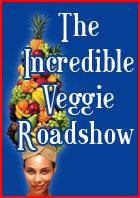 Show Viva Christmas Show Tickets