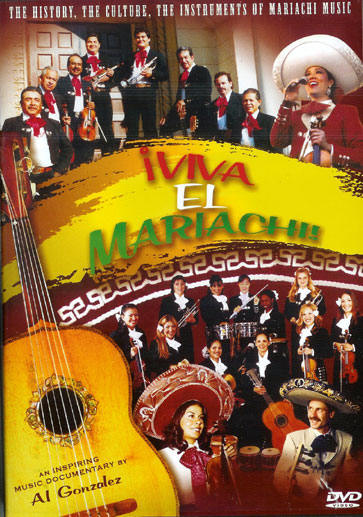 Viva El Mariachi Festival Palm Desert