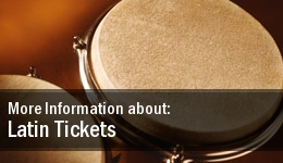 Viva El Mariachi Festival Tickets Copley Symphony Hall
