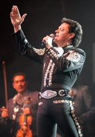 Viva El Mariachi Festival Tickets Mccallum Theatre