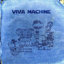 Show Viva Machine Tickets